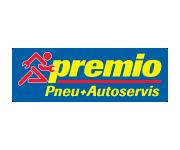prm_logo_180x150mm
