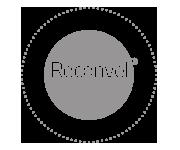 rcvl_logo_180x150mm