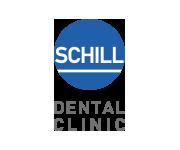 schll_logo_180x150mm
