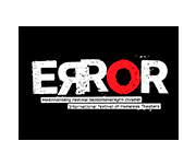 err_logo_180x150mm
